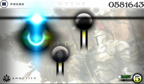 cytus full version apk obb free download cytus apk 9 1 2 full version internet