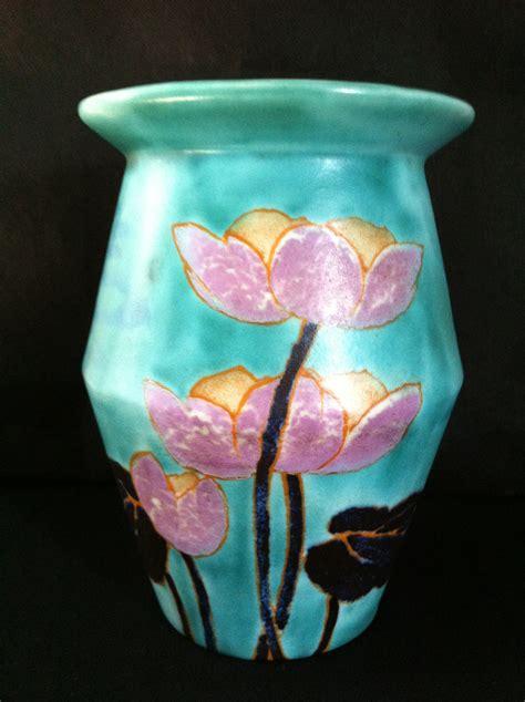 clarice cliff deco ceramics glass antiques
