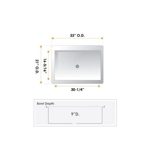 white quartz kitchen sink white quartz composite single bowl undermount drop in