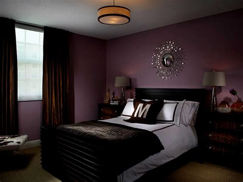 simple romantic bedroom ideas  newly married couples
