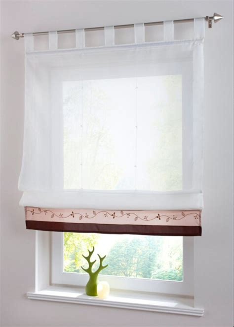 shower roller blinds alibaba china hotel shower curtain reviews shopping hotel shower curtain reviews on aliexpress