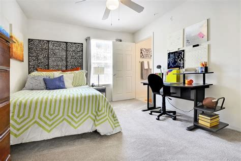 One Bedroom Apartments Near Uf | bedroom one bedroom apartments near uf one bedroom