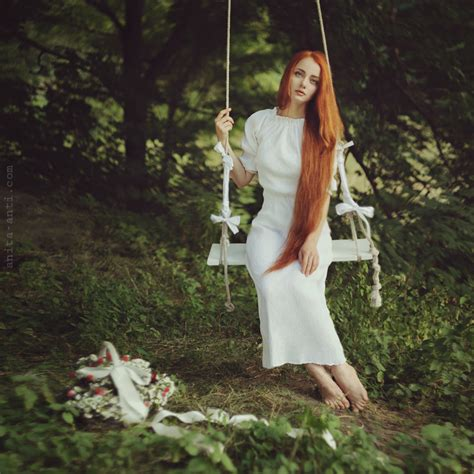 Swing By White Swing By Anitaanti On Deviantart
