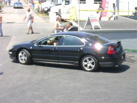2002 Chrysler 300m Special by 5023192806 Dbd8616410 Z Jpg