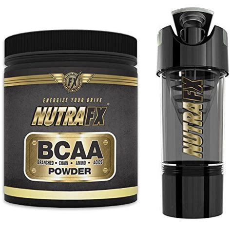 supplement shops near me best pre workout drink for weight loss
