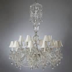 ralph lauren home light fixtures runway chandelier lighting products products ralph