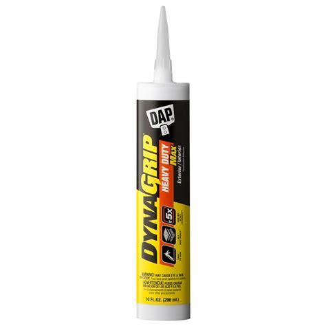 loctite roof adhesive loctite pl premium 28 fl oz polyurethane construction