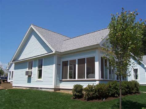 summer cottage rentals maine vacation rental vrbo 130277ha 2 br