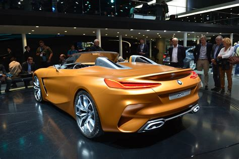 bmw supercar concept 100 bmw supercar concept m3i 320 concept the bmw
