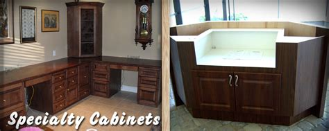 specialty kitchen cabinets chris cabinets