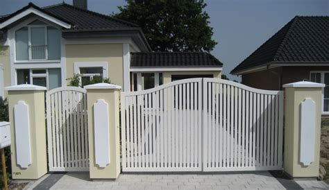 Sichtschutz Für Balkone 481 ihr partner f 252 r briefk 228 sten gel 228 nder treppen