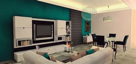 de decoracion de casas remodelaci 243 n de casas en m 233 xico dise 241 o y decoraci 243 n de