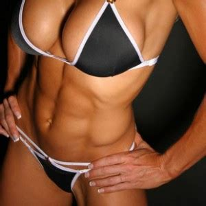 Blind Unit How To Achieve Six Pack Abs How To Get Ripped Abs For Men