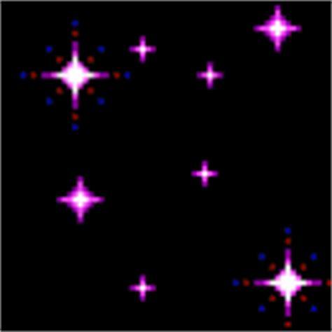 imagenes gif nevando natalia cielo de estrellas estrellas animadas