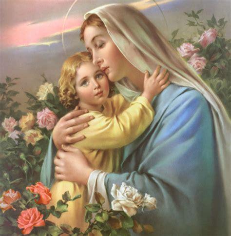 imagenes de virgenes catolicas gratis imagenes de santos catolicos gratis quotes