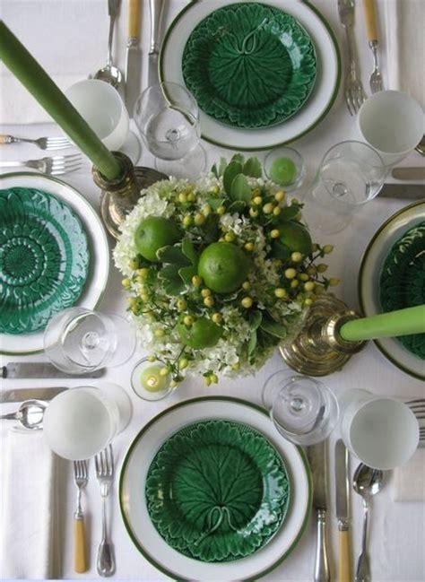 Best 25  Dinner sets ideas on Pinterest   Dinner set