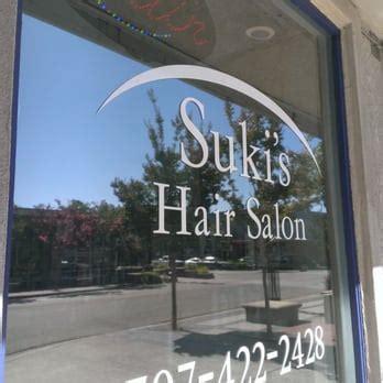 haircut coupons fairfield ca suki s hair salon 28 reviews hairdressers 706