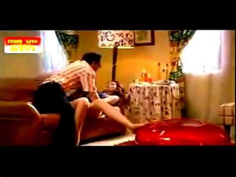 film horor full movie film horor hot video 3gp mp4 webm play