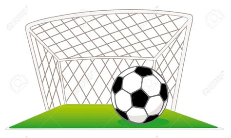 clipart calcio gate clipart soccer pencil and in color gate clipart soccer