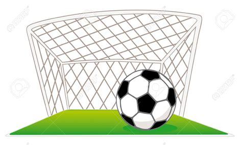 calcio clipart clipart calcio 28 images clipart calcio15 clip