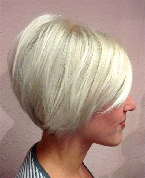 bob hairstyles colours bob hairstyles with color bob hairstyles 2017 short