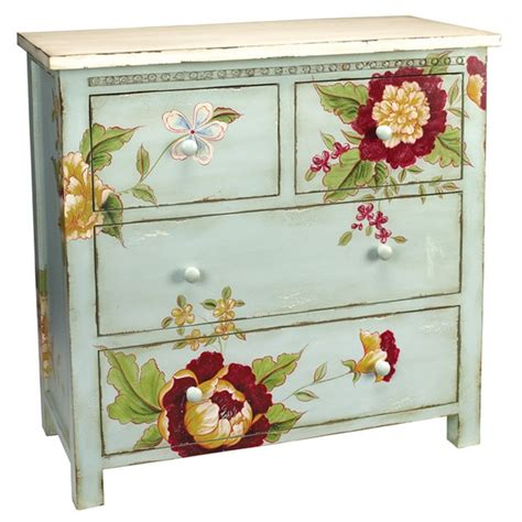 vintage decoupage furniture 17 best images about decoupage cover make that furniture
