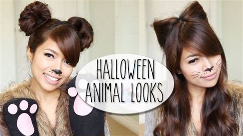 anime hairstyles diy 13 best images about anime hair in real life on pinterest