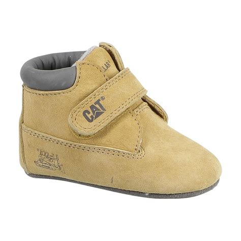 cat shoes cat precious crib shoes caterpillar boots for infants