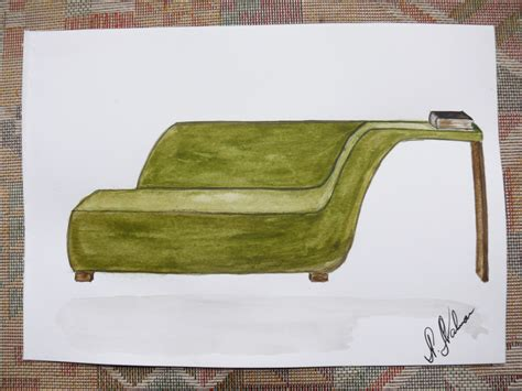 happy home designer furniture unlock 100 happy home designer furniture unlock pn review animal crossing happy home designer