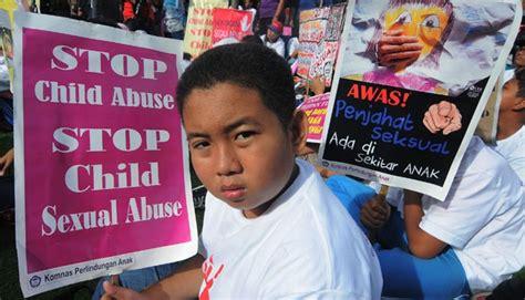 film anak terbaru desember 2014 kekerasan terhadap anak di yogyakarta turun drastis