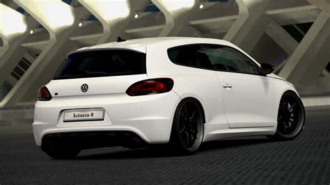 Gran Turismo 6 Vw Autos by Volkswagen Scirocco R Gran Turismo 6 By Vertualissimo On