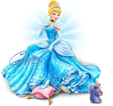 cinderella film length cinderella disney princess wiki cinderella appearance