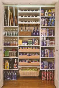 Food Pantry Organizers by The Laundry Room Potential Pantry Satisfying