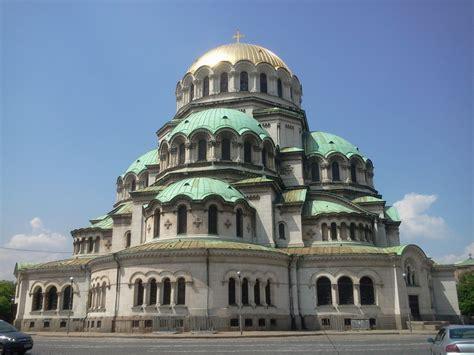 imagenes de iglesias judias iglesia ortodoxa foto erasmus sof 237 a
