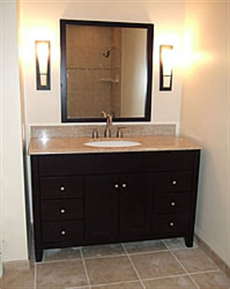 Trends In Bathroom Lighting Bathroom Lighting Fixtures Mirror 2017 2018 Best Cars Reviews