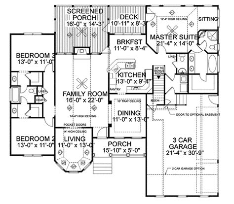 the best house plans townsend ranch home plan 013d 0021 house plans and more