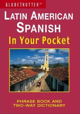great spanish and latin latin american spanish new holland publishers ltd 9781845378097