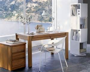 Simple Home Office Desk Simple Modern Home Office Desk Ideas Beautiful Homes Design