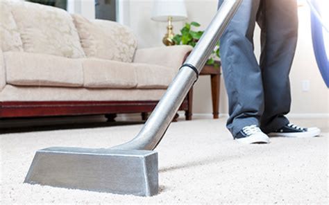 Kc Carpet And Upholstery Cleaners by Kc Restore We Live Flooring So You Can Live Your