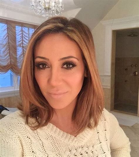 melissa gorga hair wella 70 best reality images on pinterest real housewives