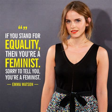 the 10 most empowering things emma watson said in 2015 to tell facebook and interview