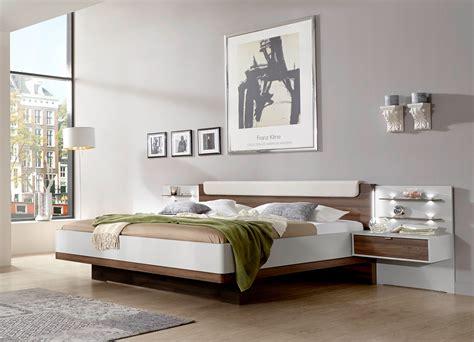 wohnzimmer designermöbel multifunktionsm 246 bel