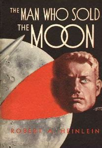 man  sold  moon wikipedia