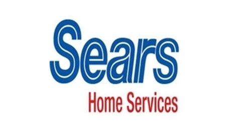 sears appliance repair tallahassee fl