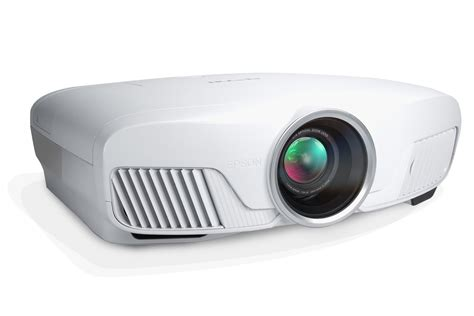laser home theater projectors epson