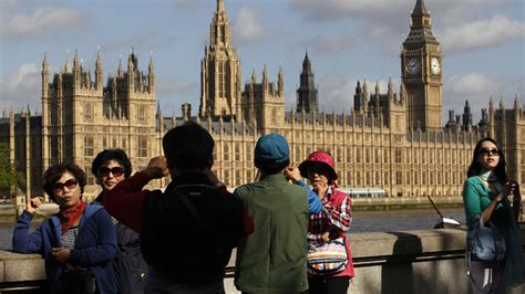 houses of parliament tourist information uk haggling indians rude germans intolerant aussies uk