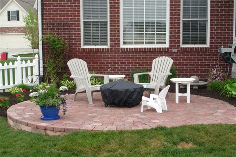 7 best images about hardscape by jdk hardscapes and home
