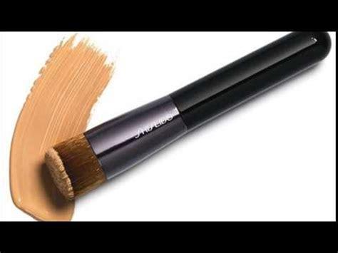 Shiseido Foundation Brush shiseido makeup foundation brush