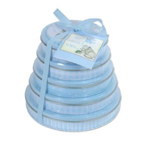 Baby Shower Keep Sakes by Baby Handprint Keepsakes