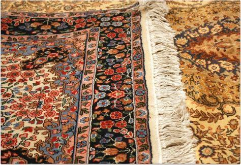 alfombras turcas precios notas desde alg 250 n lugar notas sobre las alfombras turcas